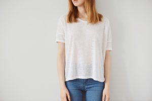 Sleeveless Shirts This Summer