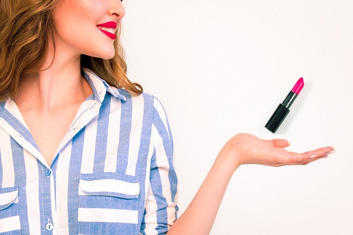 Lipstick Colors