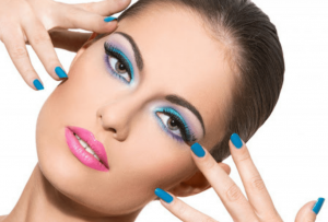 6 Tips and Tricks for Summer Makeup