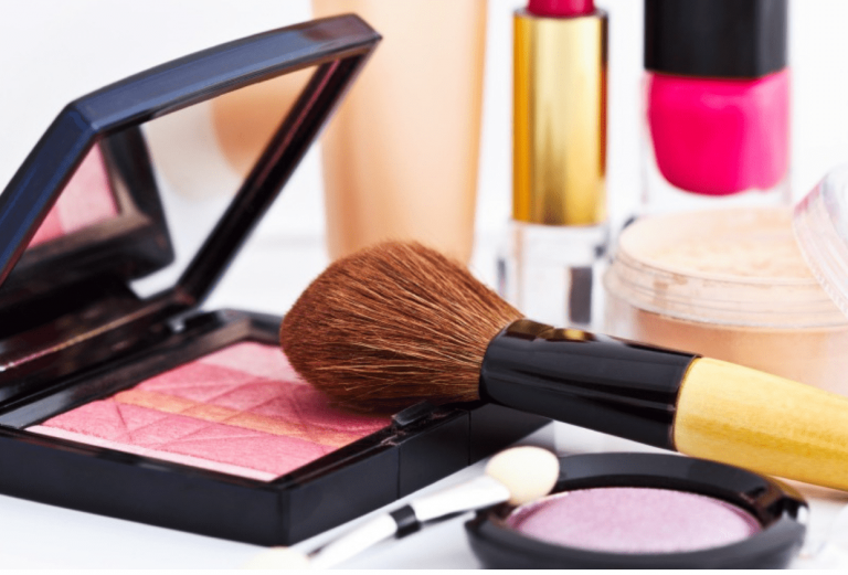 3 Types of Testing Checks a Cosmetic Product Must Pass in the EU