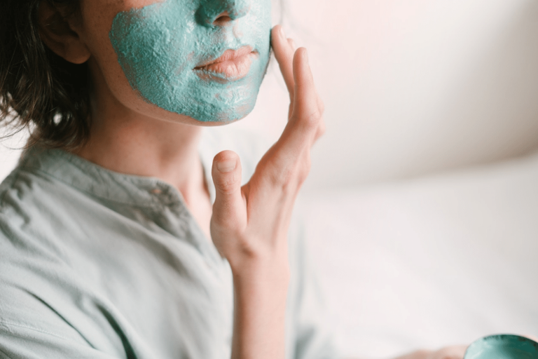 Awesome Beauty Hacks Tips For Every Girl Should Know