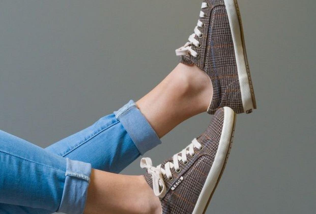 A Beginner's Guide in Choosing your First Taos Footwear