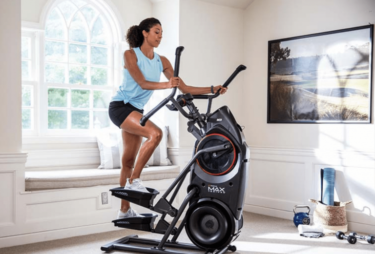 3 Gym Equipment to Use for Cardio Workout at Home