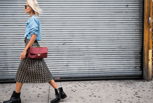 Types of Women Workwear Shoes You Can Buy