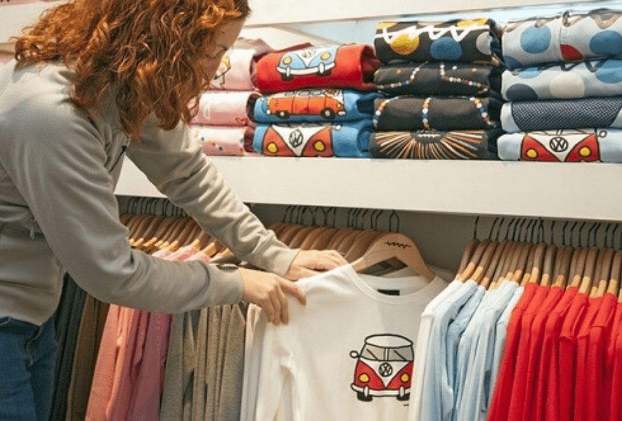 Four Professional Tips to Keep in Mind While Starting a Boutique Store
