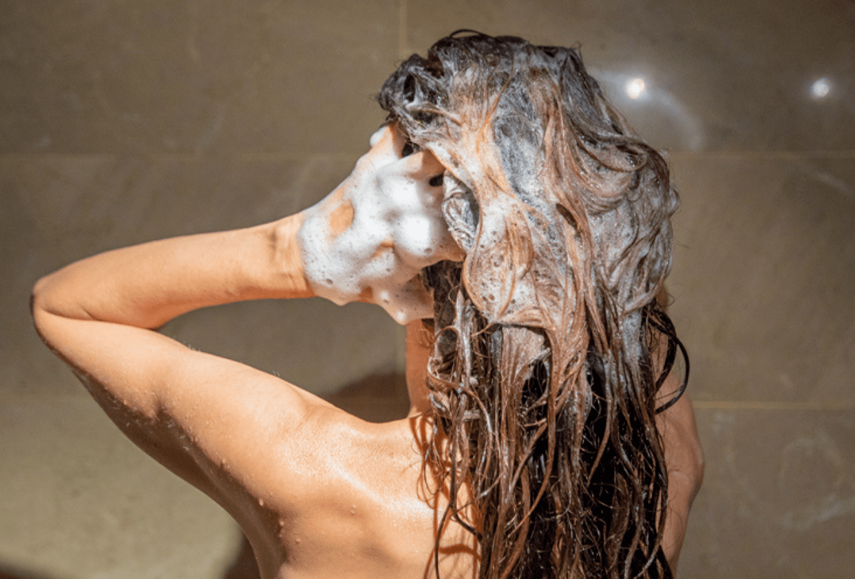 7 Amazing Benefits of Curd for Your Hair