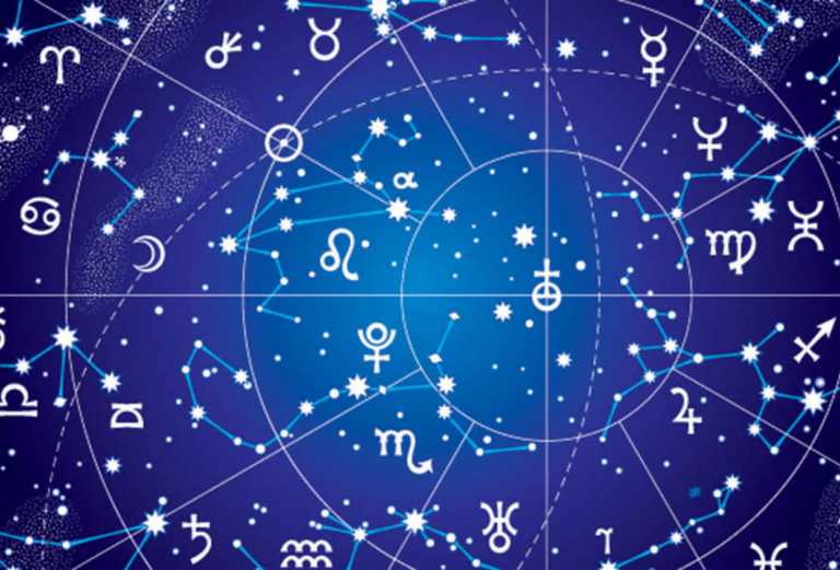 What the Use of Astrology Really Means