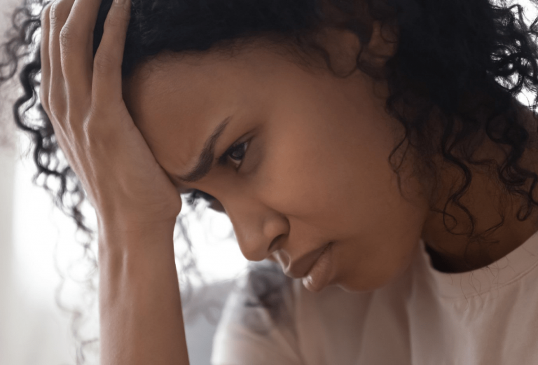 The Effects of Drug Abuse on Your Mental Health