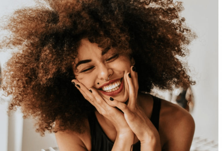 5 Ways to Keep Yourself Looking Young and Fresh