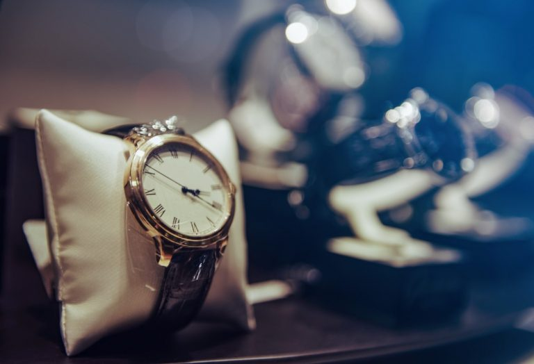 What Are the Different Types of Watches That Exist Today?