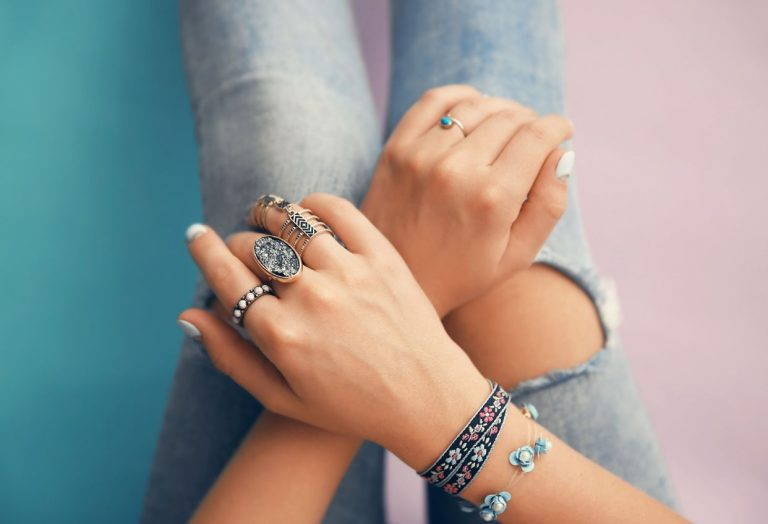 The Latest Summer Jewelry Trends That You Need to Know About