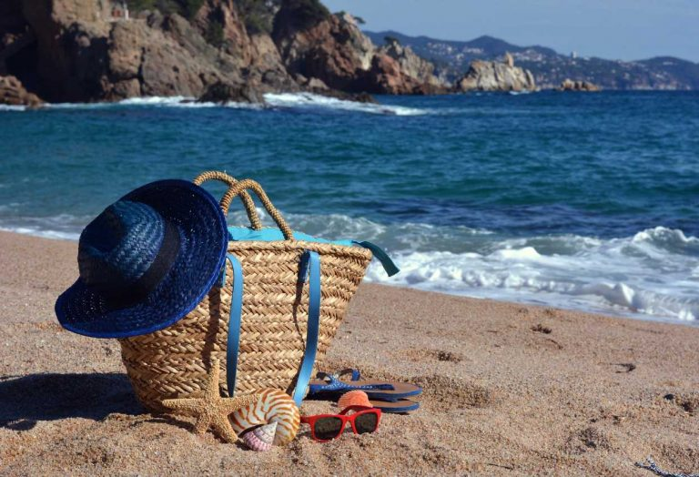 7 Incredibly Fun Things to Do at the Beach