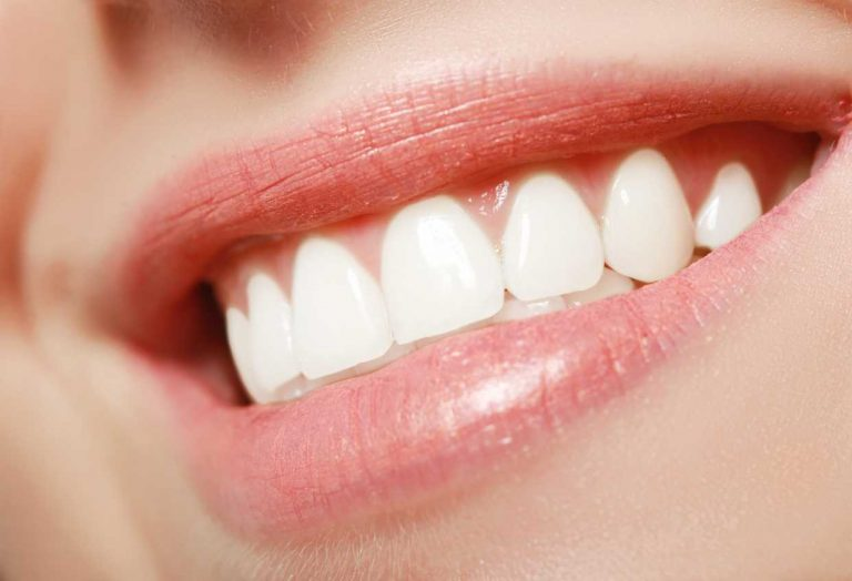 3 Popular Cosmetic Dentistry Trends This Year