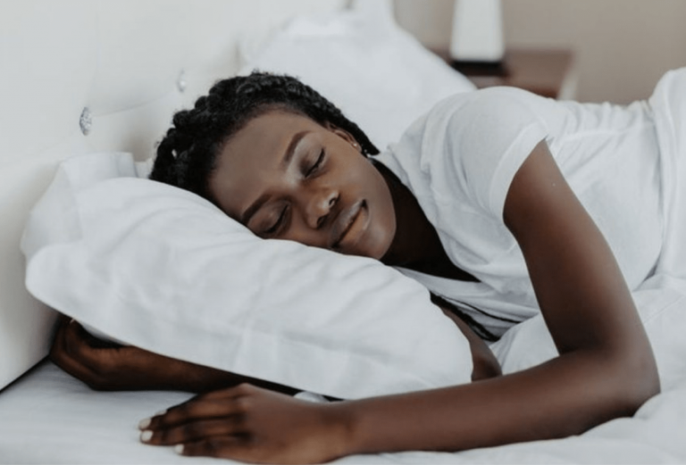7 Popular Types of Rest That You Need to Do as a Working Women