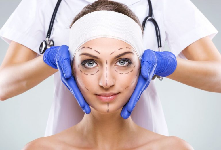 Top 5 Factors to Consider When Picking a Plastic Surgeon
