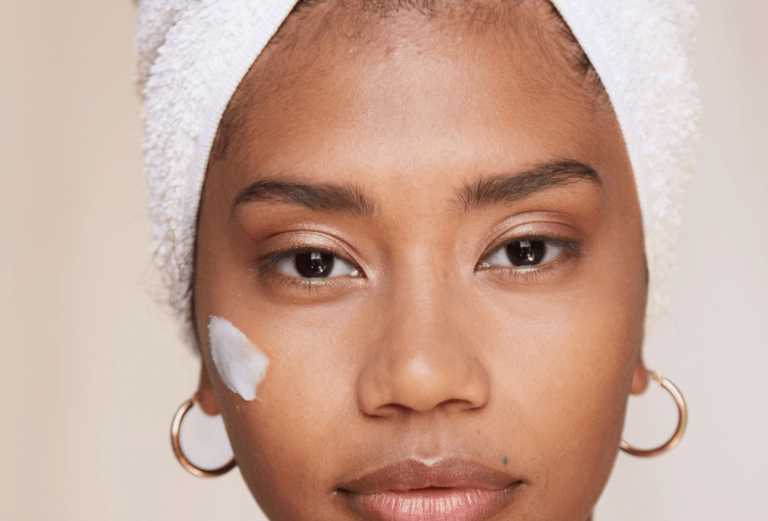 How to Repair and Restore Your Damaged Skin Barrier