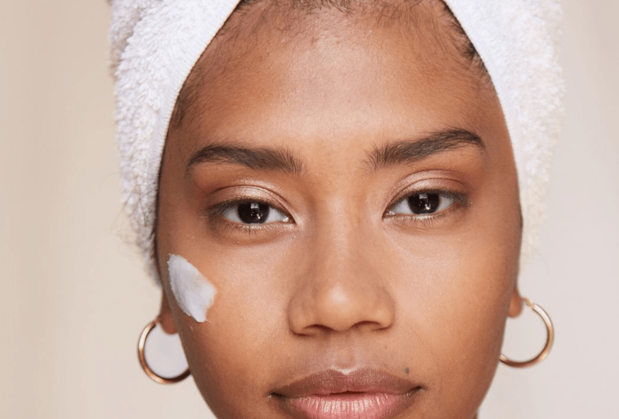 Repair and Restore Your Damaged Skin Barrier