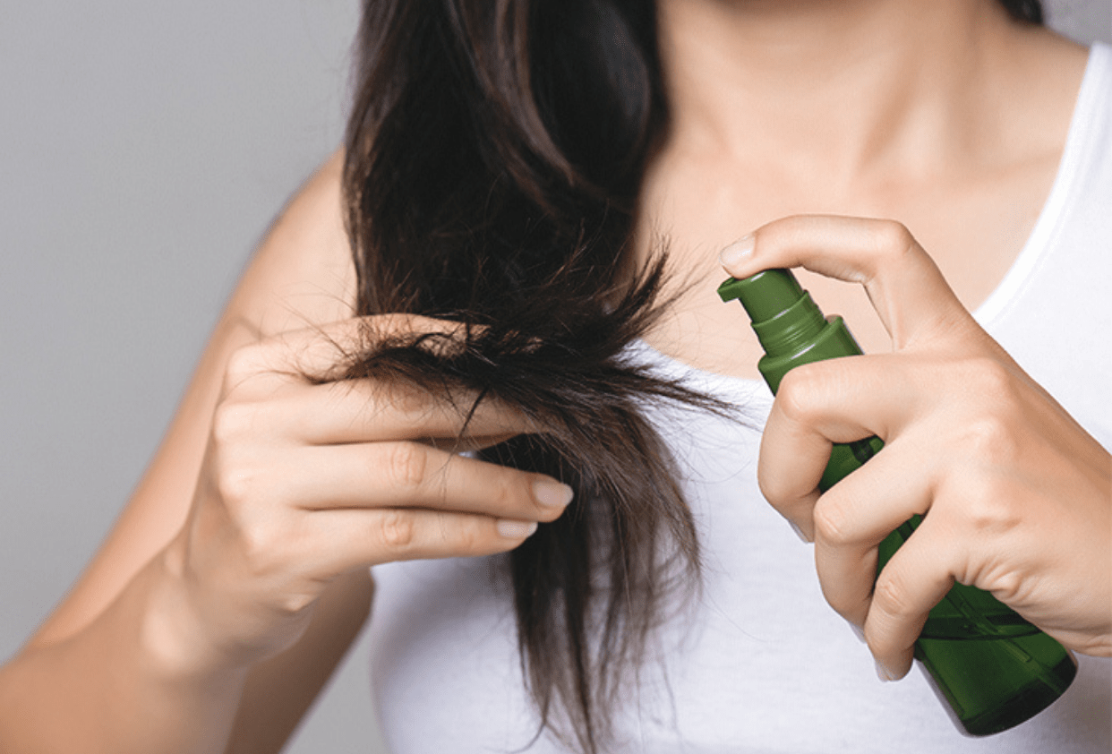 Oiling Hair Benefits: Sneak Peek Into Why Oiling Hair Is Important!