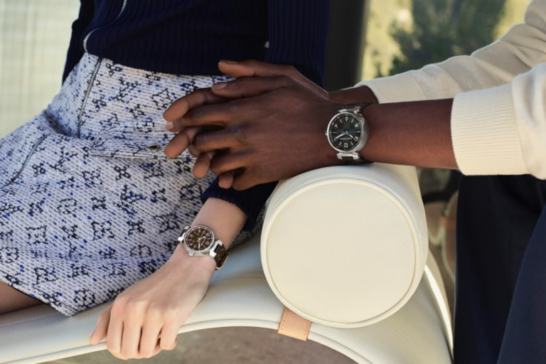 Longines: The Right Luxury Watch Brand You Should Choose