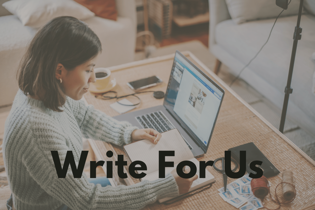 Submit guest Post, Free Guest Post Submission.