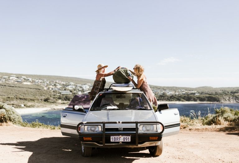 The Complete Beach Packing Checklist for Your Summer Vacations