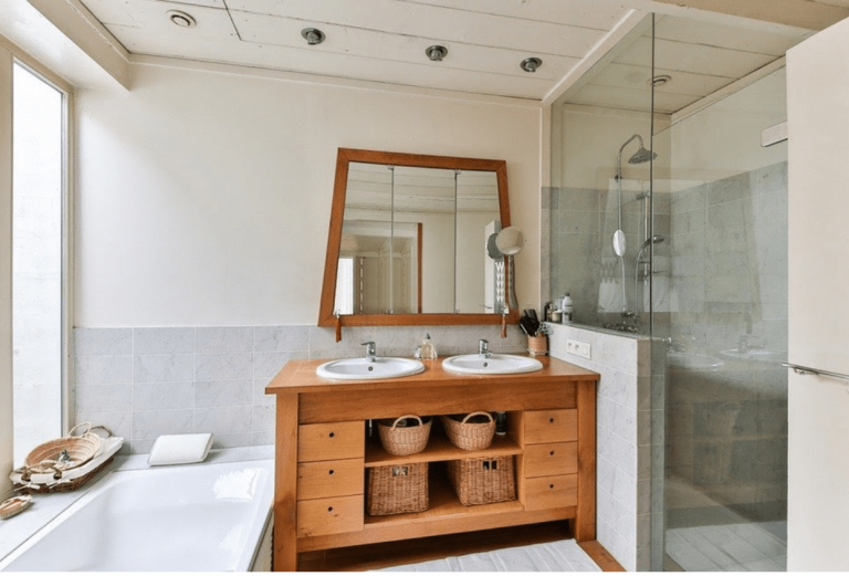 5 Fun Facts About Your Vanity Unit