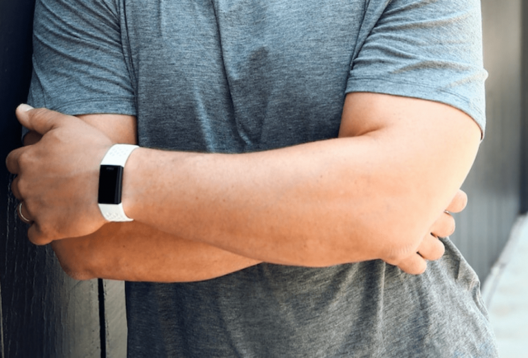 Fitbit Charger Hacks You Can Try